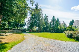 """Photo 46: 21776 6 Avenue in Langley: Campbell Valley House for sale in """"CAMPBELL VALLEY"""" : MLS®# R2476561"""