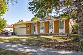 Photo 1: 15 Maddin Crescent in Winnipeg: Maples Residential for sale (4H)  : MLS®# 202120333