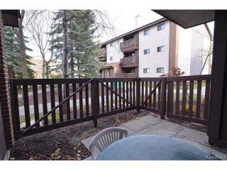 Photo 16: 32 Novavista Drive in WINNIPEG: St Vital Condominium for sale (South East Winnipeg)  : MLS®# 1323871
