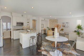 Photo 16: CHULA VISTA House for sale : 5 bedrooms : 656 El Portal Dr