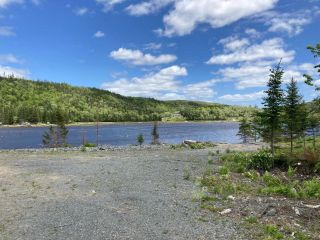 Photo 11: Lot 17 Anderson Drive in Sherbrooke: 303-Guysborough County Vacant Land for sale (Highland Region)  : MLS®# 202115628
