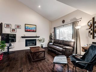Photo 5: 51 5810 Patina Drive SW in Calgary: Patterson Row/Townhouse for sale : MLS®# A1070595