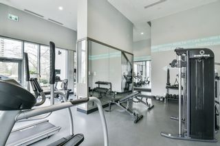 """Photo 18: 3901 5883 BARKER Avenue in Burnaby: Metrotown Condo for sale in """"ALDYANNE ON THE PARK"""" (Burnaby South)  : MLS®# R2348636"""