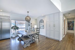 Photo 10: 6439 Laurentian Way SW in Calgary: North Glenmore Park Detached for sale : MLS®# A1071961
