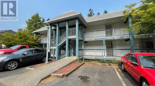 Main Photo: 203 3089 Barons Rd in Nanaimo: House for sale : MLS®# 883382