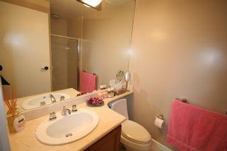 Photo 16: 201 5850 Balsam Street in Claridge: Home for sale