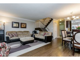 """Photo 28: 6 7551 140 Street in Surrey: East Newton Townhouse for sale in """"Glenview Estates"""" : MLS®# R2244371"""