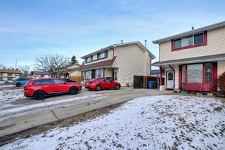 Photo 6: 51 Fonda Hill SE in Calgary: Forest Heights Semi Detached for sale : MLS®# A1056014