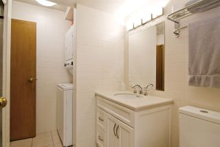 """Photo 13: 3103 33 CHESTERFIELD Place in North Vancouver: Lower Lonsdale Condo for sale in """"Harbourview Park"""" : MLS®# R2037524"""