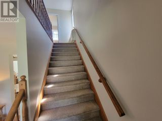Photo 9: 38 Colonel Gray Drive in Charlottetown: House for sale : MLS®# 202124403