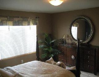 Photo 5: Beautiful Executive Home
