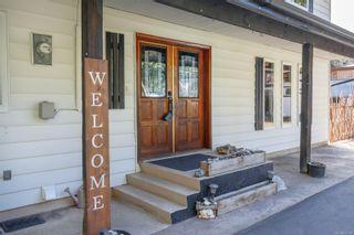 Photo 4: 4953 Homestead Way in : Na Cedar House for sale (Nanaimo)  : MLS®# 870743