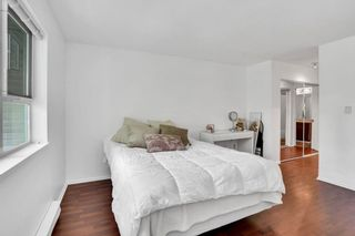 """Photo 8: 308 5577 SMITH Avenue in Burnaby: Central Park BS Condo for sale in """"COTTONWOOD GROVE"""" (Burnaby South)  : MLS®# R2591584"""