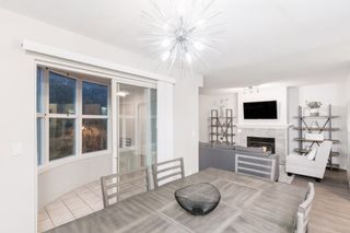 """Photo 10: 301 874 W 6TH Avenue in Vancouver: Fairview VW Condo for sale in """"FAIRVIEW"""" (Vancouver West)  : MLS®# R2542102"""