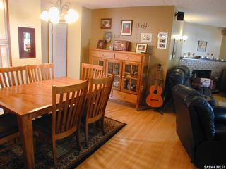 Photo 10: 1681 Bader Crescent in Saskatoon: Montgomery Place Residential for sale : MLS®# SK859402