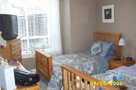 Photo 8: Photos: #219 - 3280 Plateau Boulevard: House for sale (Westwood Plateau)  : MLS®# V536933