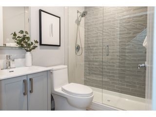 """Photo 23: 3 15833 26 Avenue in Surrey: Grandview Surrey Townhouse for sale in """"The Brownstones"""" (South Surrey White Rock)  : MLS®# R2541900"""