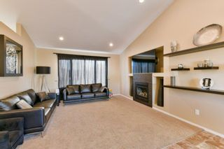 Photo 5: 558 Heloise Bay in Ste Agathe: R07 Residential for sale : MLS®# 202028857