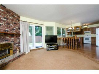 "Photo 29: 4240 WALLER Drive in Richmond: Boyd Park House for sale in ""BOYD PARK"" : MLS®# V1012564"
