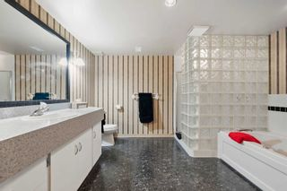 Photo 30: 17 Westdale Avenue: Orangeville House (2-Storey) for sale : MLS®# W5379114
