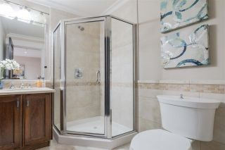 Photo 28: 4398 W 8TH Avenue in Vancouver: Point Grey House for sale (Vancouver West)  : MLS®# R2541035