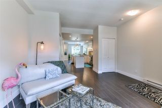 """Photo 4: 207 16528 24A Avenue in Surrey: Grandview Surrey Townhouse for sale in """"NOTTING HILL"""" (South Surrey White Rock)  : MLS®# R2275092"""