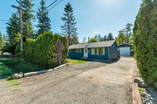 Photo 2: 1841 Garfield Rd in : CR Campbell River North House for sale (Campbell River)  : MLS®# 886631