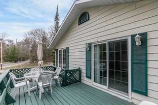 Photo 23: 337 Concession 9 West in Tiny: Rural Tiny House (Bungalow-Raised) for sale : MLS®# S4762076