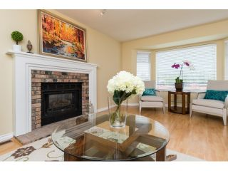 Photo 4: 1830 146 STREET in Surrey: Sunnyside Park Surrey House for sale (South Surrey White Rock)  : MLS®# R2059482