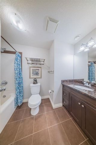 Photo 31: 15 Spring Willow Way SW in Calgary: Springbank Hill Detached for sale : MLS®# A1151263