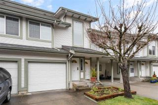 "Photo 2: 7 8892 208 Street in Langley: Walnut Grove Townhouse for sale in ""Hunter's Run"" : MLS®# R2556433"