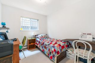 Photo 17: 2426 ST. LAWRENCE Street in Vancouver: Collingwood VE House for sale (Vancouver East)  : MLS®# R2554959
