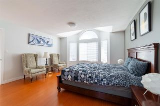 Photo 9: 4899 MOSS Street in Vancouver: Collingwood VE House for sale (Vancouver East)  : MLS®# R2566068