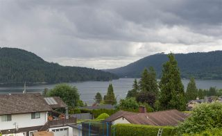 Photo 28: 4229 GLENHAVEN Crescent in North Vancouver: Dollarton House for sale : MLS®# R2465673