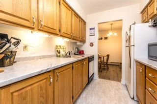 Photo 12: 4 41 Moirs Mills Road in Bedford: 20-Bedford Residential for sale (Halifax-Dartmouth)  : MLS®# 202117706
