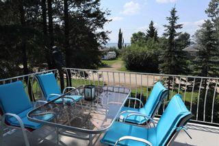 Photo 32: B8 Johnsonia Beach: Rural Leduc County House for sale : MLS®# E4256222