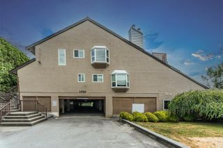 """Photo 27: 301 11724 225 Street in Maple Ridge: East Central Condo for sale in """"Royal Terrace"""" : MLS®# R2602133"""
