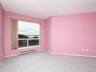 Photo 13: 1129 2600 Ferguson Rd in Central Saanich: CS Saanichton Condo for sale : MLS®# 835775