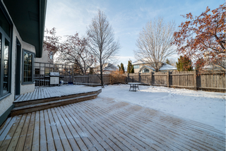 Photo 45: 62 Ravine Drive | River Pointe Winnipeg