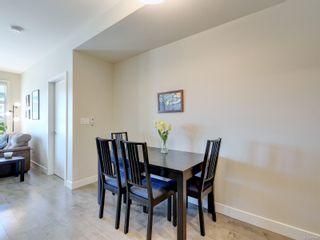 Photo 4: 301 4000 Shelbourne St in Saanich: SE Mt Doug Condo for sale (Saanich East)  : MLS®# 878849
