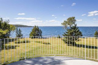 Photo 18: 1 Seaside Drive in Hackett's Cove: 40-Timberlea, Prospect, St. Margaret`S Bay Residential for sale (Halifax-Dartmouth)  : MLS®# 202019742