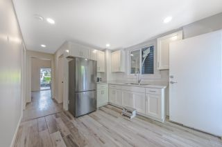 Photo 9: 3624 W 3RD Avenue in Vancouver: Kitsilano House for sale (Vancouver West)  : MLS®# R2581449