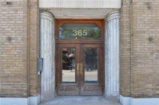 Photo 2: 365 Dundas St E Unit #114 in Toronto: Moss Park Condo for sale (Toronto C08)  : MLS®# C3845794