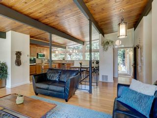 Photo 18: 628 KING Road in Gibsons: Gibsons & Area House for sale (Sunshine Coast)  : MLS®# R2596005
