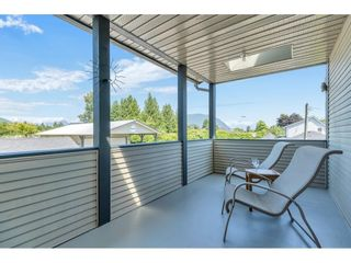 Photo 17: 34129 YORK Avenue in Mission: Mission BC House for sale : MLS®# R2598957