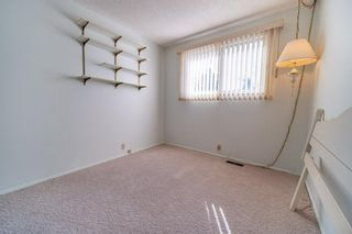 Photo 17: 628 Brookpark Drive SW in Calgary: Braeside Detached for sale : MLS®# A1083431