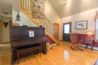 Photo 16: 300 Meadowvale Road in Meadowvale: 400-Annapolis County Residential for sale (Annapolis Valley)  : MLS®# 202007575