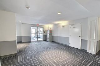 Photo 29: 2206 604 8 Street SW: Airdrie Apartment for sale : MLS®# A1081964