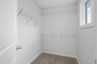 Photo 22: 9317 Pear Link in Edmonton: Zone 53 House Half Duplex for sale : MLS®# E4263220
