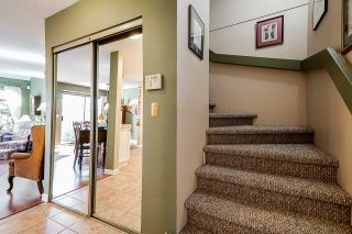 "Photo 19: 51 98 BEGIN Street in Coquitlam: Maillardville Townhouse for sale in ""LE PARC"" : MLS®# R2568192"